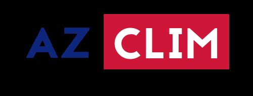 Switch'Air Logo